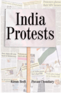 india-protests_l