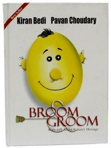 broom-groom_l