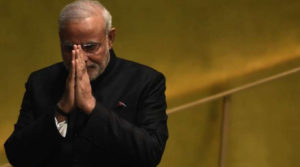 Narendra Modi's Independence Day speech: From making peace to rejecting prejudice, five things PM must say