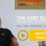 The Deep Slice - How Should One Talk So That He Is Well Understood and Listened To?